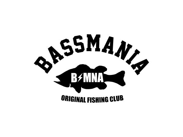 バスマニア