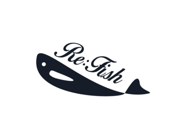 魚拓Re fish