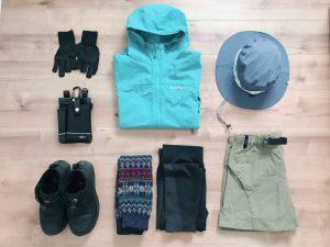 釣りガール春ファッション_4