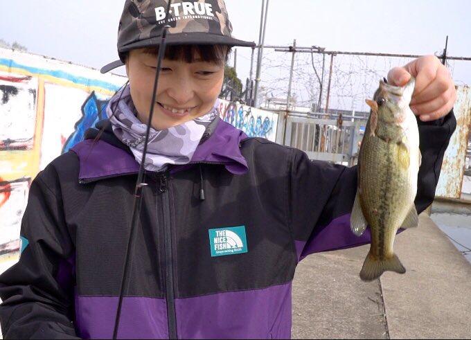 前回のリベンジなるか?霞ヶ浦でバス釣りに挑戦!