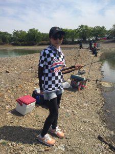 釣りファッション_メグタス