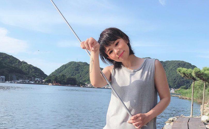 兵庫で家族釣りにオススメの旅館を発見!