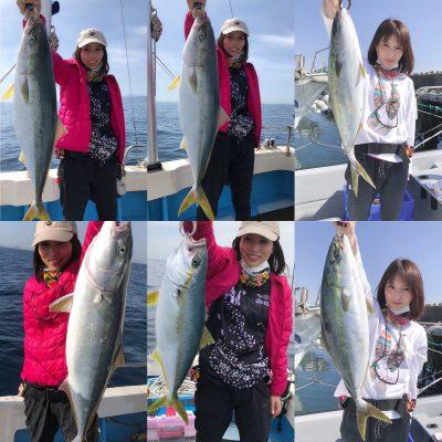画像:ashika2020081703