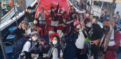 画像:saki2020081713