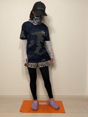 画像:saki20200820001