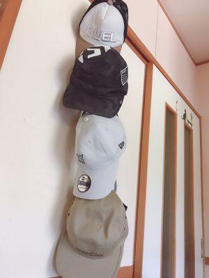 画像:tomomi20200817001