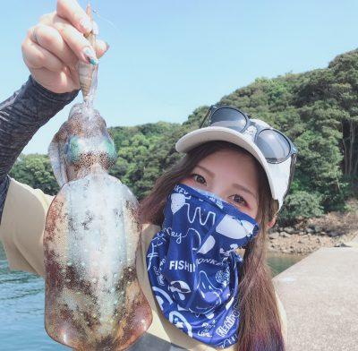 画像:tomomi20200817002