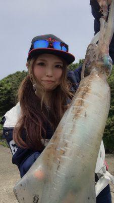 画像:tomomi202008250011