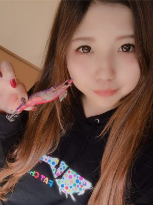 画像:tomomi20200825007