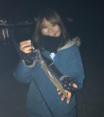 画像:yucchi20200825003