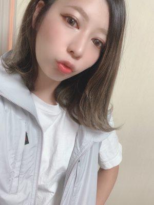 画像:yui20200820007