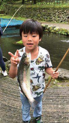 画像:tomomi20200901-4