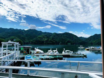 画像:yui2020082503