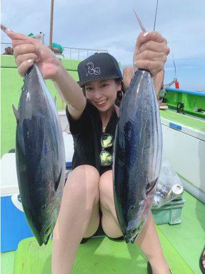 画像:yui20200905-4