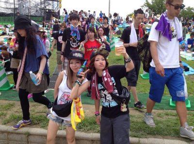 画像:yui20200906-4