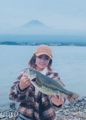 画像:ayu20200930-4