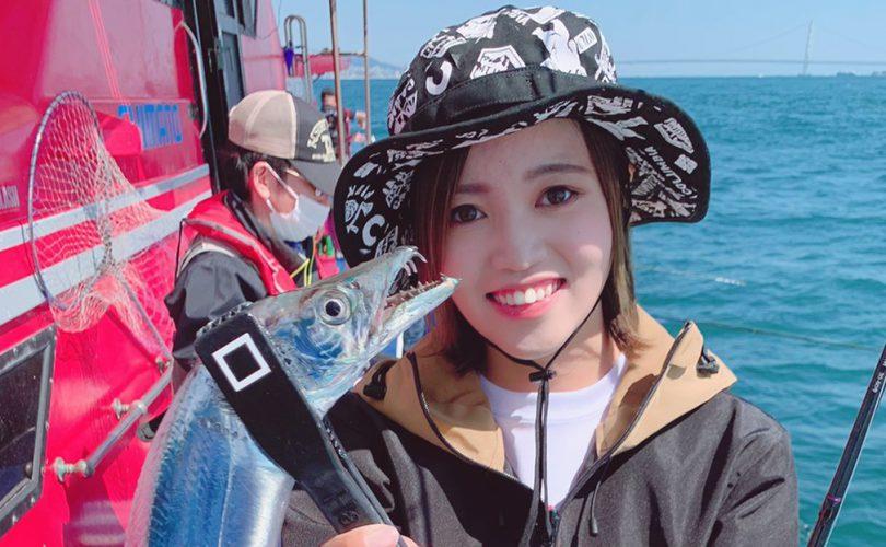 シーズン最盛期🎣関西船タチウオ釣りレポ✨