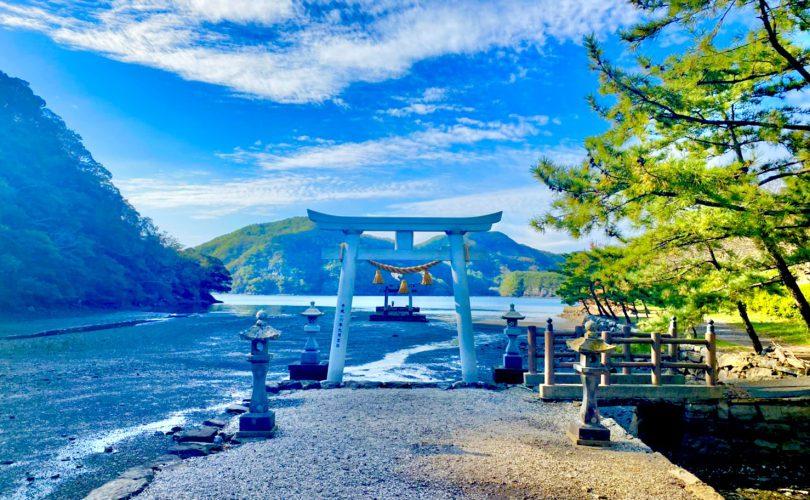 """「釣りの聖地""""対馬""""観光編」グルメも景色も人気のおすすめスポットがたくさんな場所でした!"""