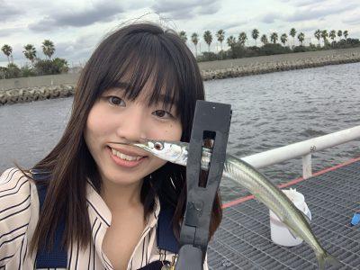画像:yuki20201005-1-2