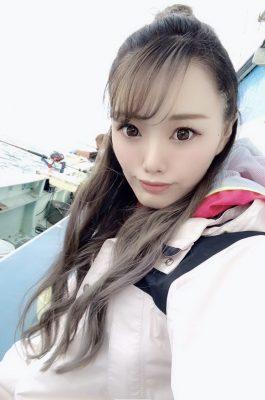 画像:yuri20201017-2