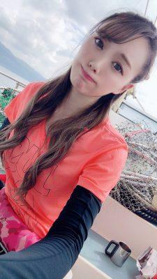 画像:yuri20201017-7