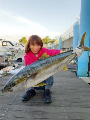 画像:ashika20201030-5