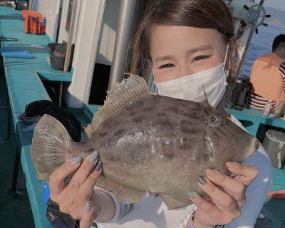 画像:banbi20201124-2