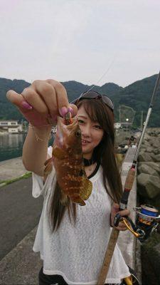 画像:erika20201119-2