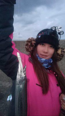 画像:erika20201119-3