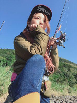 画像:tomomi20201124-1