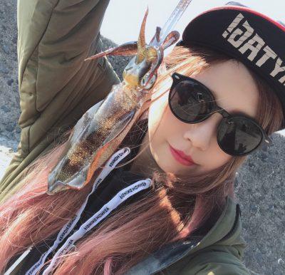 画像:tomomi20201124-6