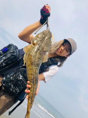 画像:wakana20201112-3