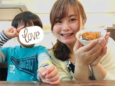 画像:yucchi20201027-5