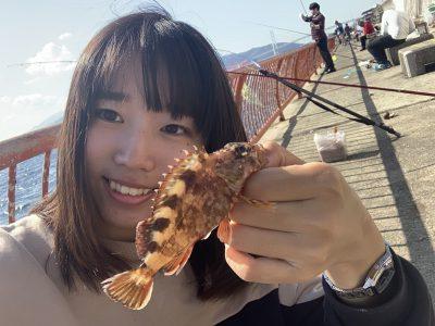 画像:yuki20201101-4