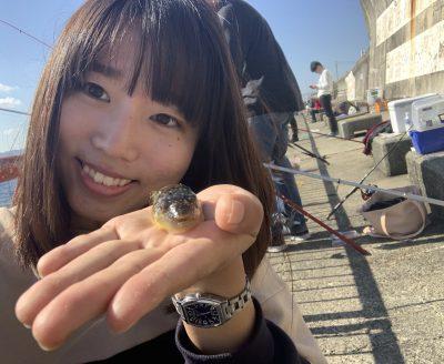 画像:yuki20201101-6