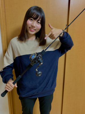 画像:yuki20201109-1