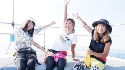 画像:yuki20201109-3
