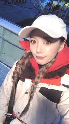 画像:yuri20201101-1