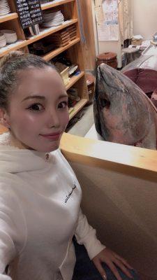 画像:yuri20201101-18
