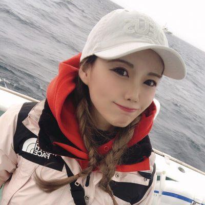 画像:yuri20201101-21