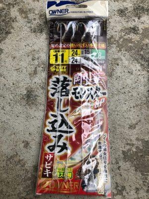 画像:ashika20201212-1