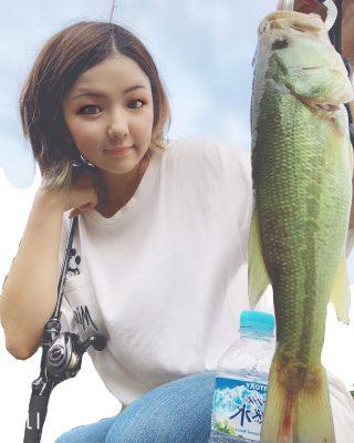 画像:ayu20201215-2