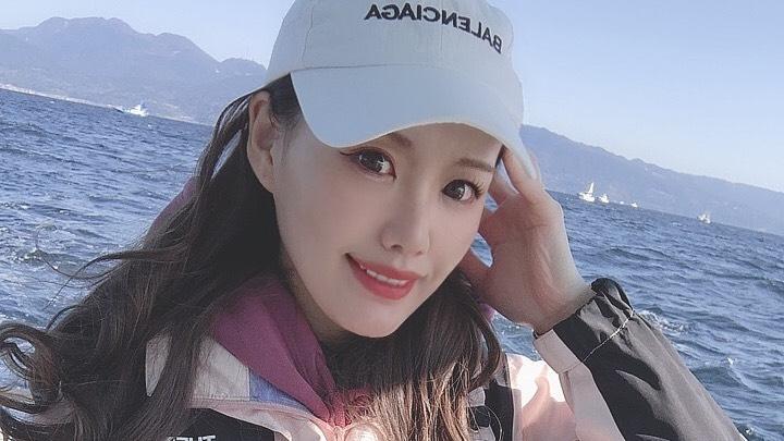 釣りガールの真冬ファッション・コーデ!気温差対策・アウター活用等2020年版(ユリ編)