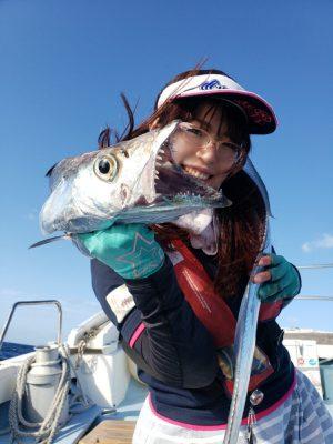画像:kana20201212-10