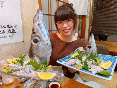画像:kana20201212-12