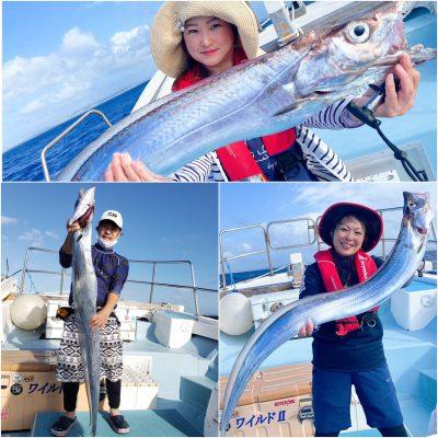 画像:kana20201212-16