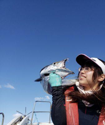 画像:kana20201212-17