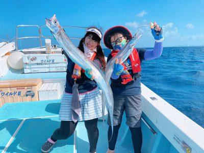 画像:kana20201212-5