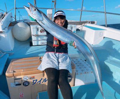画像:kana20201212-7