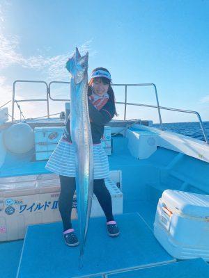 画像:kana20201212-9